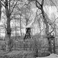 Klokkestoel - Eesterga - 20067816 - RCE.jpg