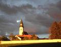 KlosterAufkirchen01.jpg