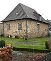 Kloster Marienau Gebäude.jpg