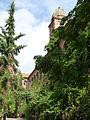 Kloster Moni Limonos, Lesbos.JPG