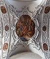 Kloster Pfäffers. Kirche St. Maria. Freske 10. 2019-02-16 12-44-00.jpg