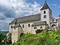 Kloster Schönbühel - panoramio.jpg
