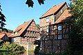 Kloster Wienhausen Wassermühle 8947.jpg