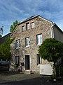 Klostergartenstraße 4 Leiwen.JPG