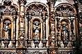 Klosterkirche St. Verena (Rot an der Rot) Chorgestühl 29.jpg