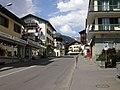 Klosters (482478238).jpg