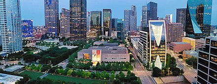 Dallas Building Code Commercial Setback Requirements Zoning Mu