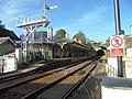 Knaresborough railway station (24th August 2019) 002.jpg