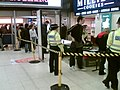 Knife search at New Street (131493182).jpg