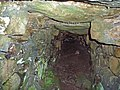 Knock Ullinish Souterrain - geograph.org.uk - 1058413.jpg