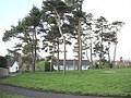 Knockgreenan Avenue, Omagh - geograph.org.uk - 350509.jpg
