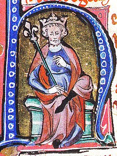 10th and 11th-century King of Denmark, Norway, and England