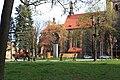 Koło placu Mickiewicza - panoramio (1).jpg