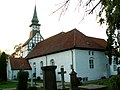 Kościół 2 - panoramio - 7alaskan.jpg