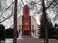 Kościół pw św. Mateusza Apostoła.jpg
