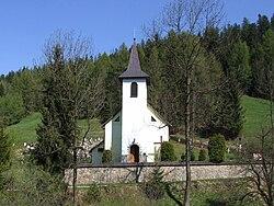 Kościół w Łapszance MS1.jpg