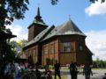 Kościół w Lewiczynie.jpg