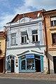 Košice - pam. dom - Alžbetina ul. 41.jpg