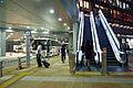 Kobe sannomiya bus terminal02s3072.jpg