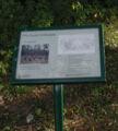Koeln-Fritz-Enke-Park-006.JPG