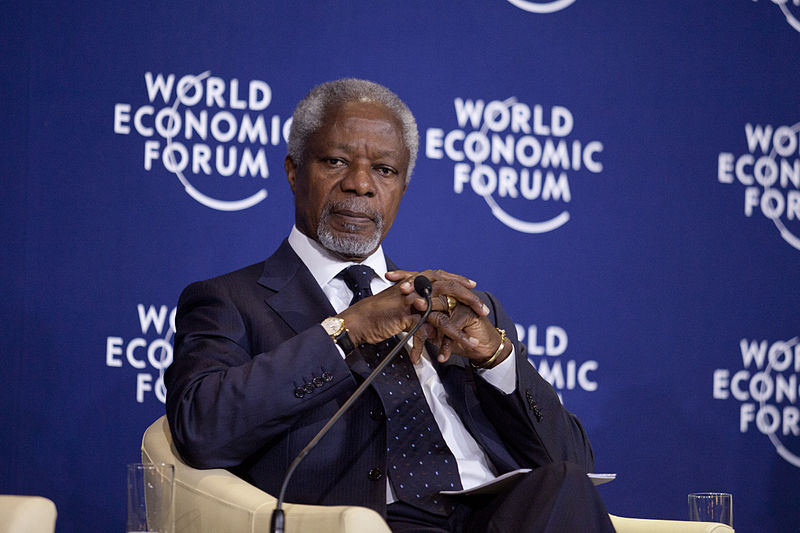 Datei:Kofi Annan - World Economic Forum on Africa 2012.jpg