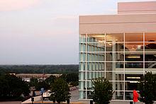Darla Moore School Of Business Study Room Reservation