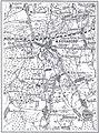 Kokhanovo-map till 1917.jpg