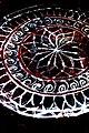 Kolam in red, white and black.jpg