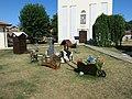 Kolari, Crkva Svetih apostola Petra i Pavla, 04.jpg