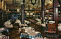 Kolbs New Orleans interior Hannau Postcard 1965.jpg