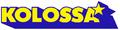 Kolossa Zeichen.png