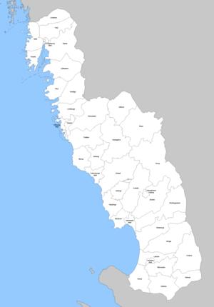 Halland Wikipedia