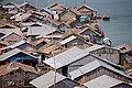 Kompong Cham - Floating Village.jpg