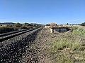 Komungla station, Tirrannaville, New South Wales.jpg
