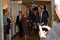 Koningin Beatrix 2009.jpg