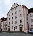 Konstanz Petershausen Konventsgebäude Museum.jpg