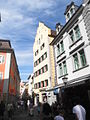 Konstanz Wessenbergstraße.JPG