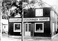 Konsumentföreningen Hoppet 1907.jpg