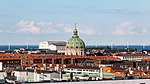 Kopenhagen (DK), Blick vom Runden Turm -- 2017 -- 1624.jpg