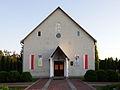 Kopki - kościół-2.jpg
