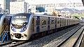 Korail-381002-20180331-072340.jpg