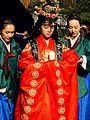 Korea-Seoul-Royal wedding ceremony 1334-06.JPG