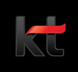 KoreaTelecom logo.png