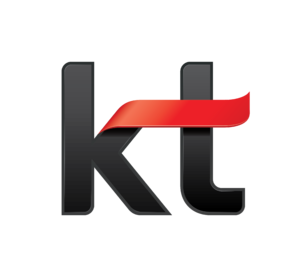 KT Corporation - Image: Korea Telecom logo