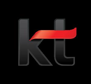 KT Corporation