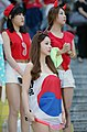Korea Fans Cheers Team Korea 20140623 19 (14491880271).jpg