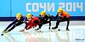 Korea Shim Sukhee Sochi ST1500m 03.jpg