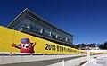 Korea Special Olympics 17 (8377920265).jpg