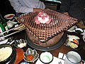 Korean barbeque-Lamb-01.jpg