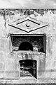 Korfu (GR), Korfu, Alte Festung -- 2018 -- 1096 (bw).jpg